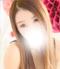 錦糸町デリヘル風俗|錦糸町 小岩 デリバリーヘルス【キャンパスサミット錦糸町店】ほなみのレビュー画像