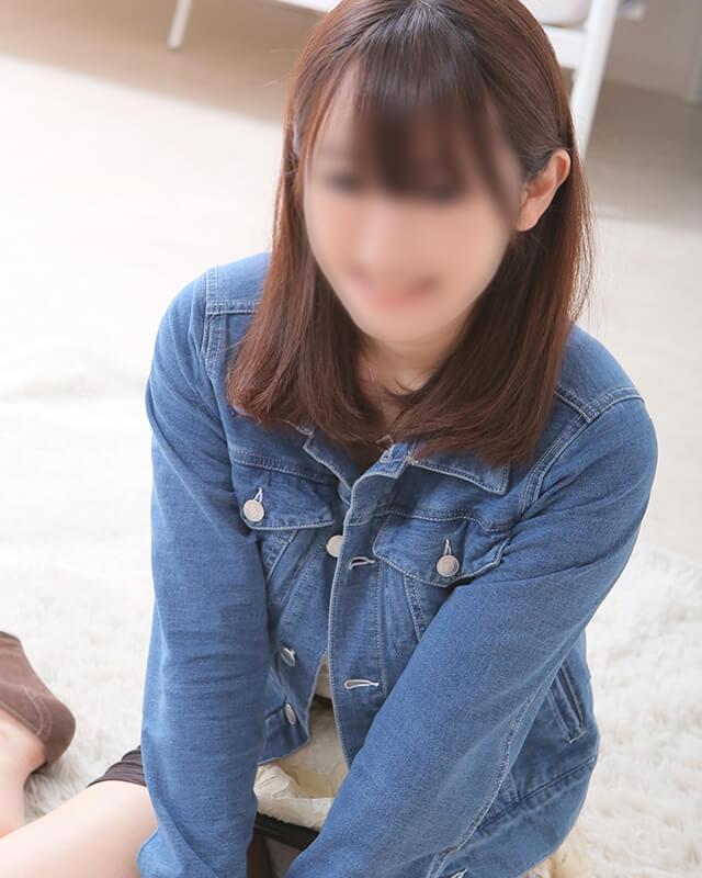 千葉風俗・千葉市発デリヘル風俗【キャンパスサミット千葉店】モデルみり写真2