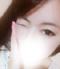 船橋・千葉・錦糸町のデリヘル・風俗なら【キャンパスサミット船橋店】新人さやの写真