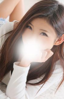千葉風俗・千葉市発デリヘル風俗【キャンパスサミット千葉店】【あい】の写真