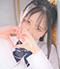 錦糸町デリヘル風俗|錦糸町 小岩 デリバリーヘルス【キャンパスサミット錦糸町店】みけのレビュー画像