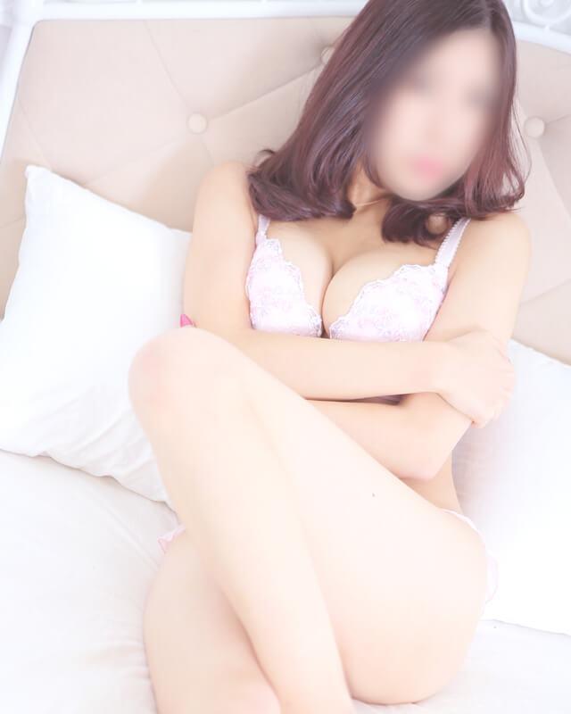 千葉風俗・千葉市発デリヘル風俗【キャンパスサミット千葉店】モデルなお写真5