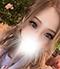 船橋デリヘル風俗|船橋 西船橋 デリバリーヘルス【キャンパスサミット船橋店】りおんのレビュー画像