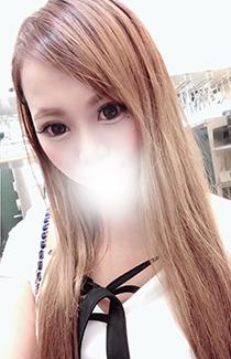 千葉風俗・千葉市発デリヘル風俗【キャンパスサミット千葉店】【れん】の写真