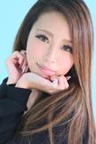 船橋・千葉・錦糸町のデリヘル・風俗なら【キャンパスサミット船橋店】もかの写真