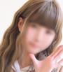 船橋・千葉・錦糸町のデリヘル・風俗なら【キャンパスサミット船橋店】新人ゆうかの写真