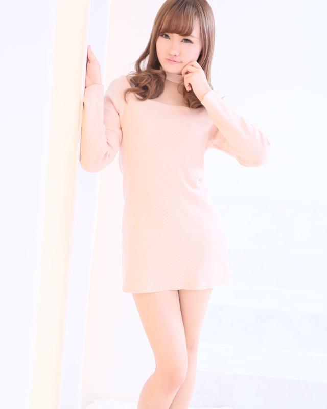 千葉風俗・千葉市発デリヘル風俗【キャンパスサミット千葉店】モデルまいや写真4