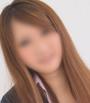 船橋・千葉・錦糸町のデリヘル・風俗なら【キャンパスサミット船橋店】新人まきの写真