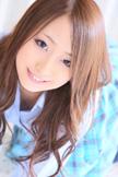 船橋・千葉・錦糸町のデリヘル・風俗なら【キャンパスサミット船橋店】しゅうの写真