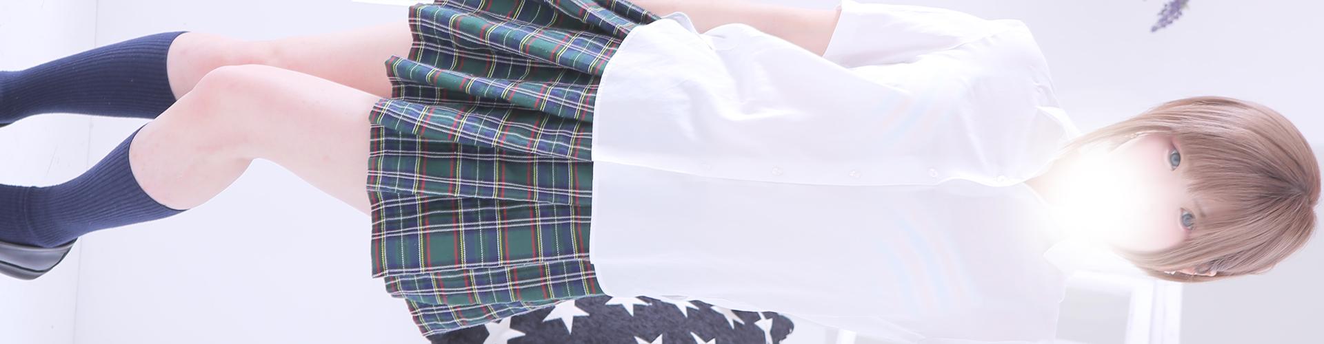 錦糸町デリヘル風俗|錦糸町 小岩 デリバリーヘルス【キャンパスサミット錦糸町店】モデルつばさ写真