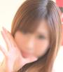 船橋・千葉・錦糸町のデリヘル・風俗なら【キャンパスサミット船橋店】新人ななの写真