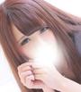 船橋・千葉・錦糸町のデリヘル・風俗なら【キャンパスサミット船橋店】新人かのんの写真