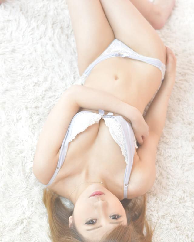 千葉風俗・千葉市発デリヘル風俗【キャンパスサミット千葉店】モデルちか写真5