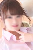 船橋・千葉・錦糸町のデリヘル・風俗なら【キャンパスサミット船橋店】あやのの写真