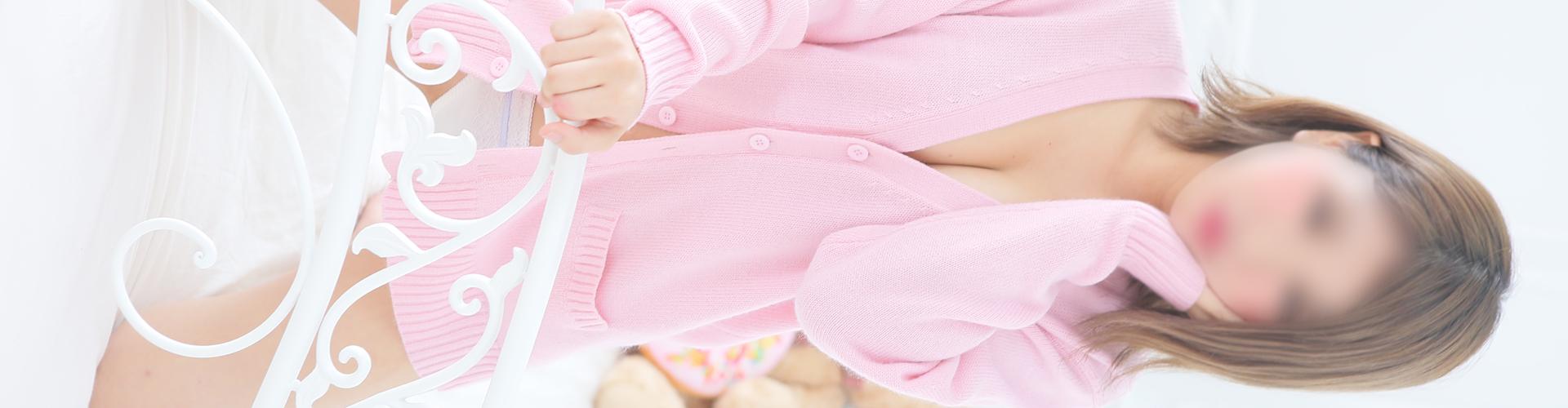 錦糸町デリヘル風俗 錦糸町 小岩 デリバリーヘルス【キャンパスサミット錦糸町店】モデルさな写真