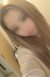 千葉風俗・千葉市発デリヘル風俗【キャンパスサミット千葉店】ナミのプロフィール写真