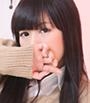 船橋・千葉・錦糸町のデリヘル・風俗なら【キャンパスサミット船橋店】新人うたの写真