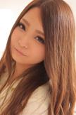 船橋・千葉・錦糸町のデリヘル・風俗なら【キャンパスサミット船橋店】せなの写真