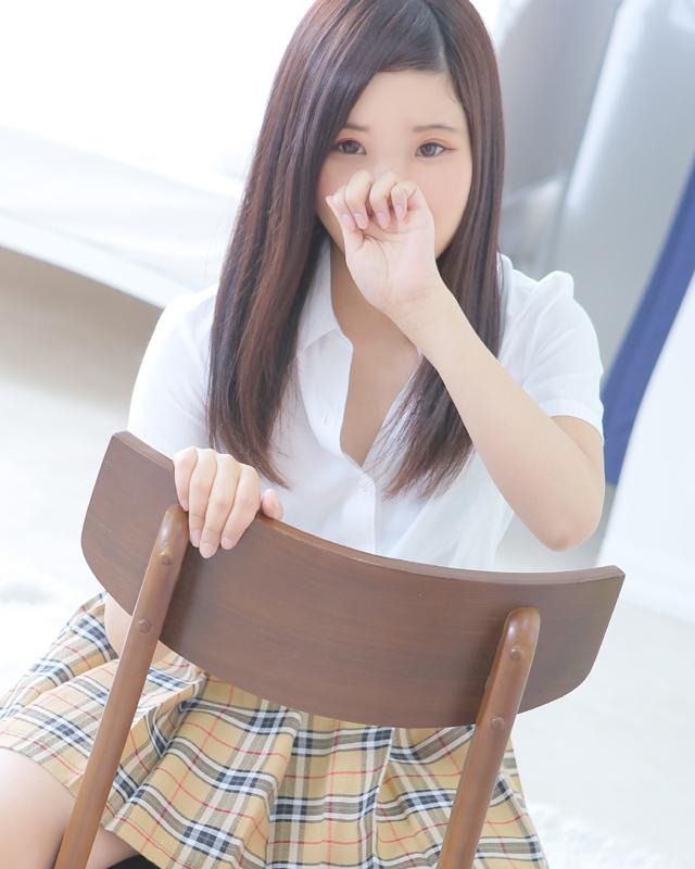千葉風俗・千葉市発デリヘル風俗【キャンパスサミット千葉店】モデルゆい写真1
