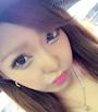 船橋・千葉・錦糸町のデリヘル・風俗なら【キャンパスサミット船橋店】新人ひまりの写真