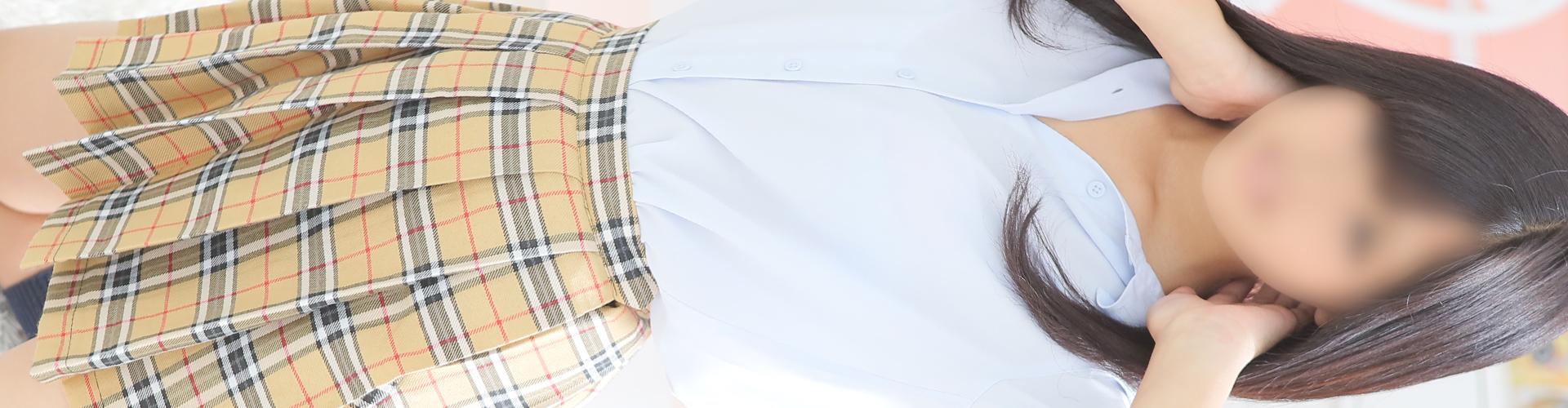 錦糸町デリヘル風俗|錦糸町 小岩 デリバリーヘルス【キャンパスサミット錦糸町店】モデルみう写真