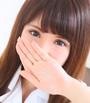 船橋・千葉・錦糸町のデリヘル・風俗なら【キャンパスサミット船橋店】新人えまの写真