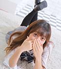 船橋デリヘル風俗|船橋 西船橋 デリバリーヘルス【キャンパスサミット船橋店】新人さなの写真