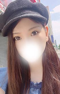 千葉風俗・千葉市発デリヘル風俗【キャンパスサミット千葉店】【りんか】の写真