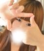 船橋・千葉・錦糸町のデリヘル・風俗なら【キャンパスサミット船橋店】新人うみの写真