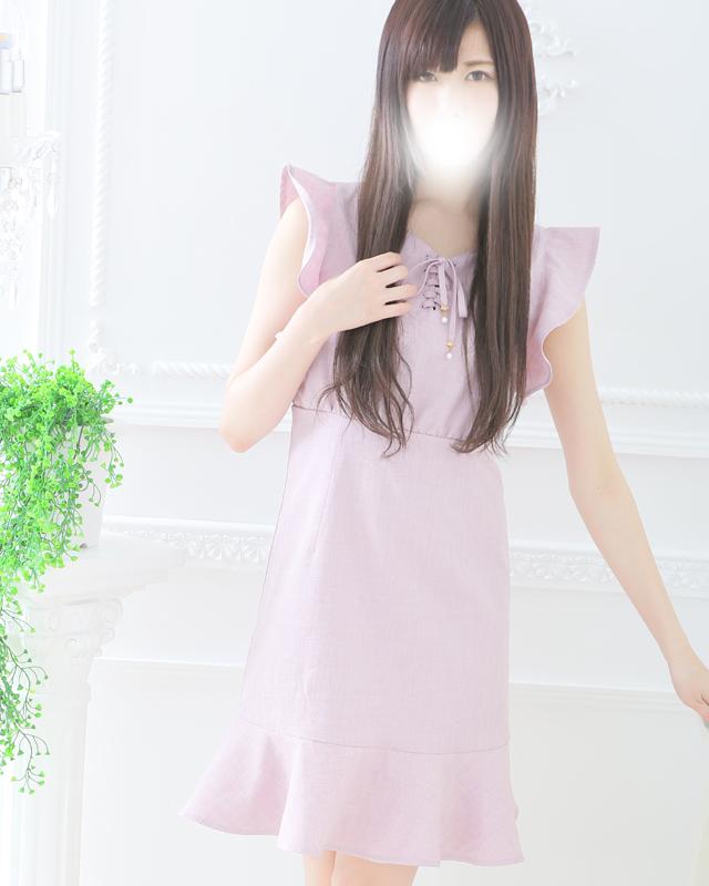千葉風俗・千葉市発デリヘル風俗【キャンパスサミット千葉店】モデルかおり写真2