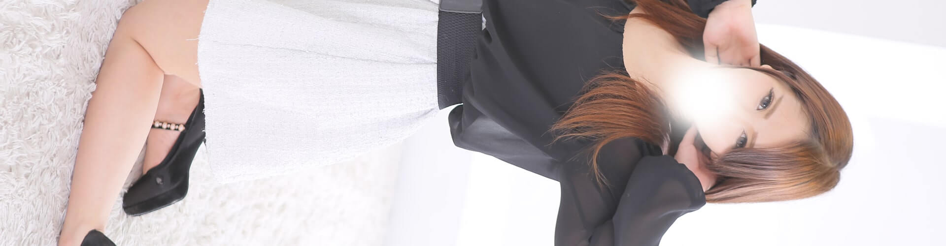 千葉風俗・千葉市発デリヘル風俗【キャンパスサミット千葉店】モデルいぶ写真