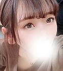 千葉風俗・千葉市発デリヘル風俗【キャンパスサミット千葉店】新人ゆうかの写真