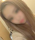 千葉風俗・千葉市発デリヘル風俗【キャンパスサミット千葉店】新人ナミの写真
