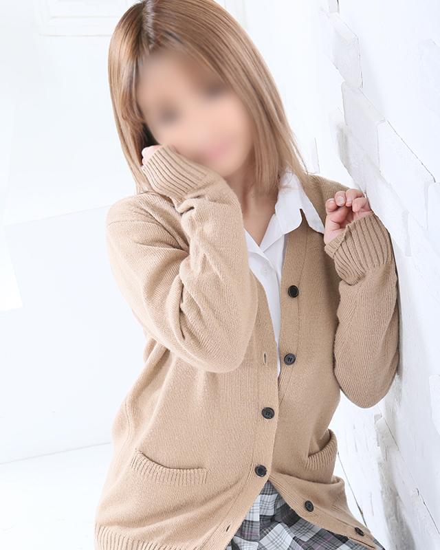 千葉風俗・千葉市発デリヘル風俗【キャンパスサミット千葉店】モデルあきな写真1