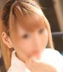 船橋・千葉・錦糸町のデリヘル・風俗なら【キャンパスサミット船橋店】10/21 20:17の新着情報