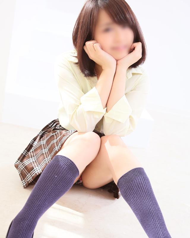 船橋・千葉・錦糸町のデリヘル・風俗なら【キャンパスサミット船橋店】モデルめい写真3