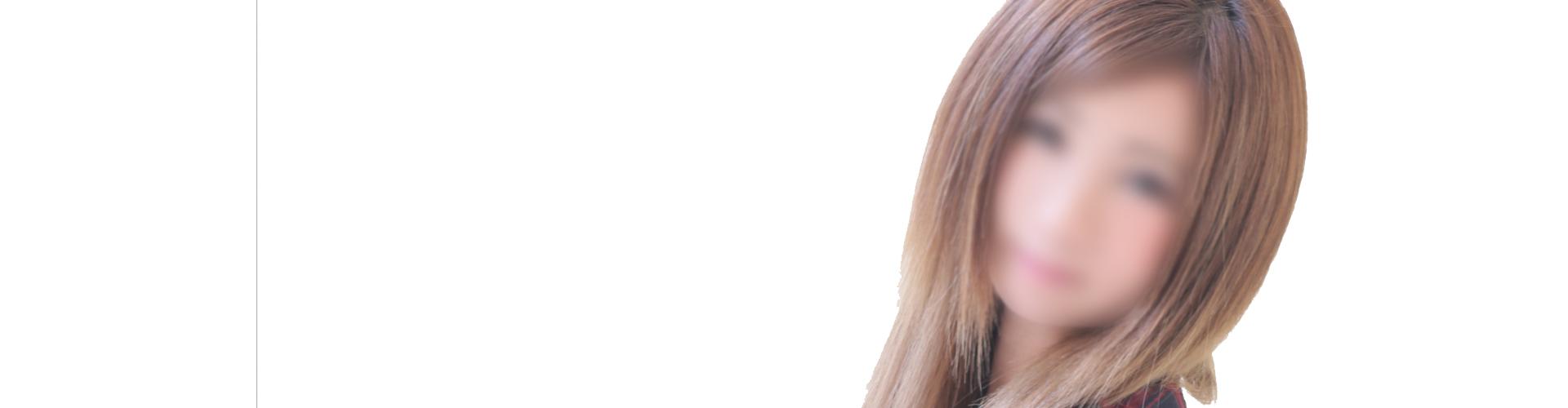船橋デリヘル風俗|船橋 西船橋 デリバリーヘルス【キャンパスサミット船橋店】モデルゆめか写真