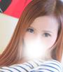 船橋・千葉・錦糸町のデリヘル・風俗なら【キャンパスサミット船橋店】新人まみの写真