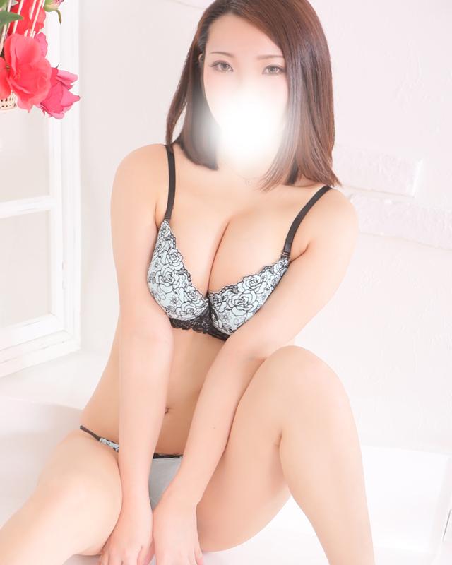 千葉風俗・千葉市発デリヘル風俗【キャンパスサミット千葉店】モデルはる写真5
