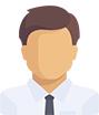 錦糸町デリヘル風俗|錦糸町 小岩 デリバリーヘルス【キャンパスサミット錦糸町店】イルミさんへのメッセージ