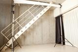 船橋|千葉|錦糸町の高収入風俗アルバイト【キャンパスサミットグループ】スタジオ写真3