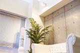 船橋|千葉|錦糸町の高収入風俗アルバイト【キャンパスサミットグループ】スタジオ写真8