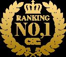 船橋 千葉 錦糸町 デリヘル風俗【キャンパスサミットグループ】2018年1月度人気ランキングNO.1