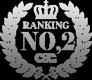 船橋 千葉 錦糸町 デリヘル風俗【キャンパスサミットグループ】2018年1月度人気ランキングNO.2