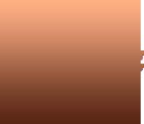 船橋 千葉 錦糸町 デリヘル風俗【キャンパスサミットグループ】2017年6月度人気ランキングNO.3