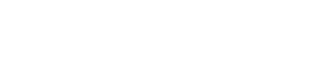 船橋 千葉 錦糸町 デリヘル風俗【キャンパスサミットグループ】2018年1月度人気ランキング