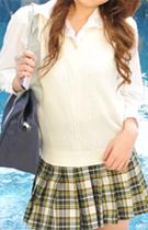 錦糸町デリヘル風俗|錦糸町 小岩 デリバリーヘルス【キャンパスサミット錦糸町店】A-06:セーター