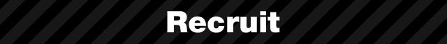 千葉・船橋・錦糸町の高収入風俗アルバイト【キャンパスサミットグループ】