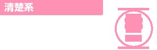 千葉風俗・千葉市発デリヘル風俗【キャンパスサミット千葉店】あんず【清楚系】