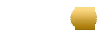 錦糸町デリヘル風俗|錦糸町 小岩 デリバリーヘルス【キャンパスサミット錦糸町店】あんな【ランキング1位】